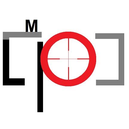 Lenna Max Photography Logo 100