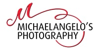 Michaelangelos Photography Logo100