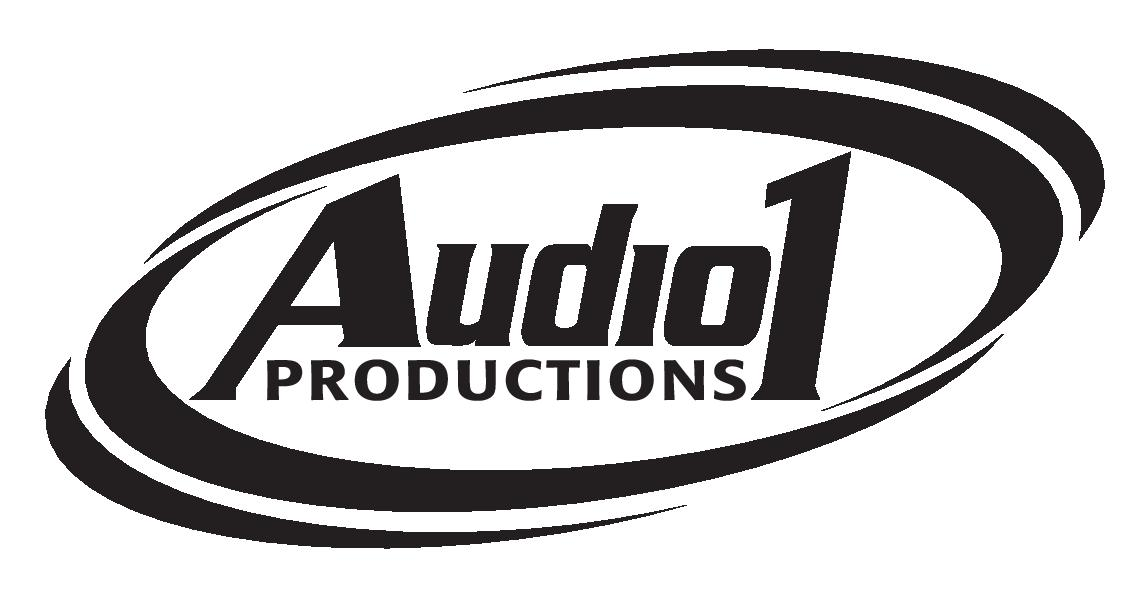 audio1 logo-page-001