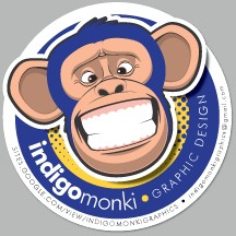 IndigoMonkiGraphics_Logo