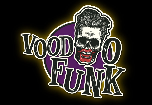 VodooFunk_Logo_WebPage